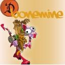 Bonemine