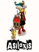 Asiloxis