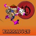 Karradock