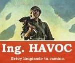 Ing.Havoc