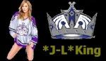 *J-L* King