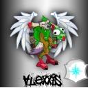Alexxisdu42