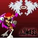 Linoss