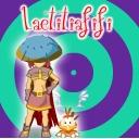 laetitiafifi