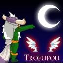 trofufou