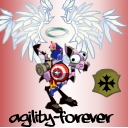 agility-forever