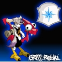 Griff-royal