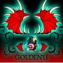 Goldenu