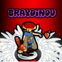 Braydinou