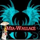 Mia-Wallace
