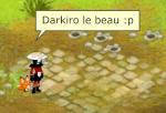 darkiro