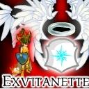 Exvitanette