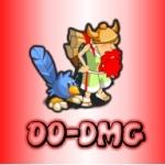 Oo-dmg