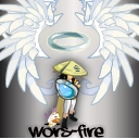 Wors-Fire
