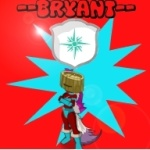 --Bryant--