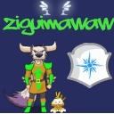 ziguimawaw