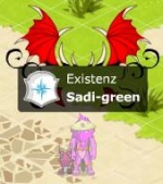 sadi-green