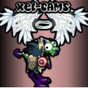 Xel-Cams