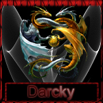 Darcky