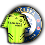 antho (chelsea)