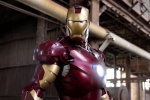Bruno_ironman