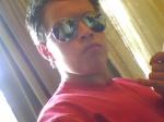 Renan_Costa