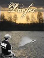 doefer