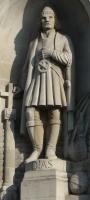 Bartolomeus