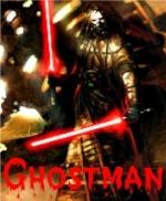 (CDT)Ghostman