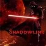 (CDT)ShadowLink