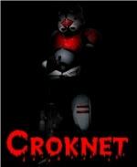 (CDT)croknet