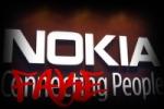 (CDT)Nokia'