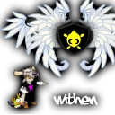 whiten