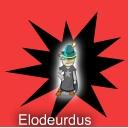 elodeurdus