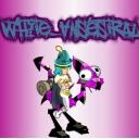 White-Ansestral