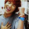 Bby_TaeHyun