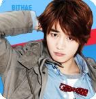 Bithae