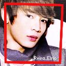 Reira Elric