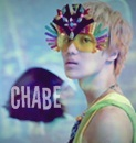 Chabe