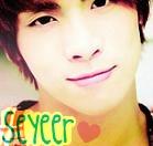 Seyeer97