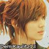 DemiKaulitz13