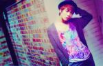 Lollipop!☆