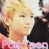 ParkYeon