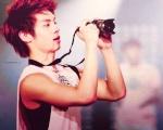 Naavil Jong Min ^^