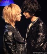 2Min_love
