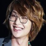 Choi Sun Hee