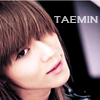 Taeminfans!!
