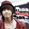 luzmashinee