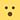 Cadena de palabras version SHINee 6.23 - Página 6 2500872811