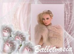 balletvasia